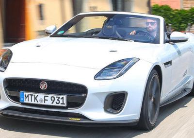 4)jaguar-f-type
